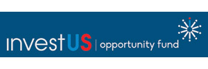 investUS Opportunity Fund, LLC Logo