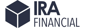 IRA Financial Group Logo