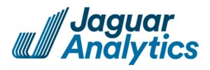 Jaguar Analytics