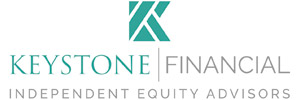 KeyStone Financial Publishing Corporation Logo