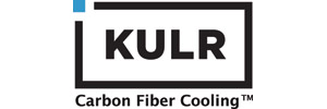 KULR Technology Group, Inc. Logo
