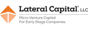 Lateral Capital LLC Logo