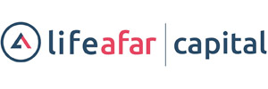 Lifeafar Capital Logo