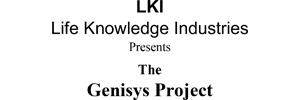 Life Knowledge Industries Logo