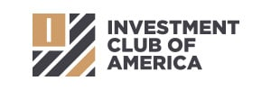 Investment Club of America Logo
