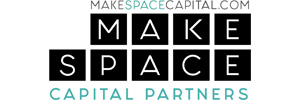 Make Space Capital  Logo