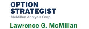 McMillan Analysis Corporation Logo