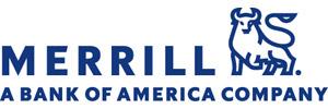Merrill®