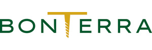 Bonterra Resources Inc. Logo