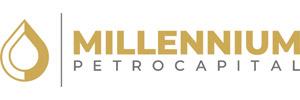 Millennium PetroCapital Logo