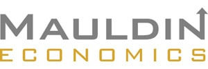 Mauldin Companies Logo