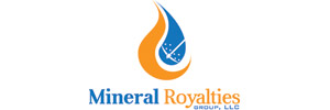 Mineral Royalties Group Logo