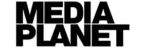 MediaPlanet Publishing House LTD. Logo