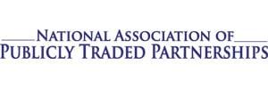 Master Limited Partnership Association Logo