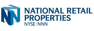 Commercial Net Lease Realty, Inc. Logo