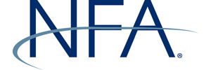 National Futures Association Logo