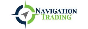 Navigation Trading Logo