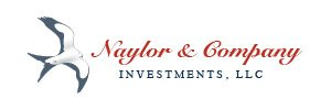 Naylor & Company Investments Logo