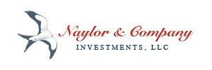 Naylor & Company Investments Logo