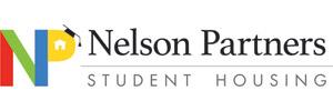 Nelson Partners, LLC Logo