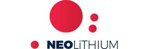 Neo Lithium Logo