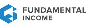 Fundamental Income Logo