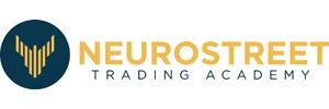 NeuroStreet Trading Academy Logo