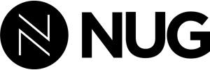 NUG, Inc.
