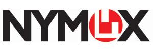 Nymox Corp. Logo