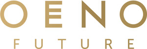 Oeno Group Logo