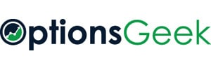 OptionsGeek Logo