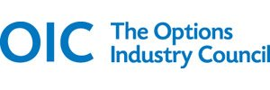 Options Industry Council, The Logo