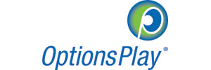 OptionsPlay.com Logo