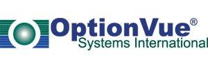 OptionVue Systems Logo