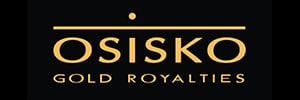Osisko Gold Royalties Ltd.