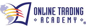 Online Trading Academy Philadelphia Logo
