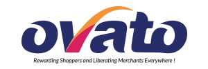 Ovato Ptd Ltd Logo