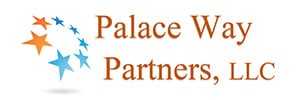 Palace Way Partners LLC Logo