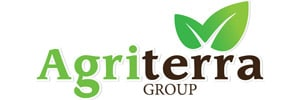 Agri Terra Group