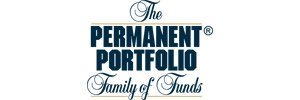 Permanent Portfolio Family of Funds Logo