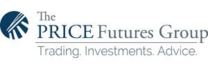 PriceGroup.com Logo