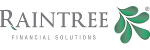 Raintree Financial Solutions Logo