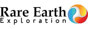 Rare Earth Exploration