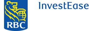 RBC InvestEase Logo