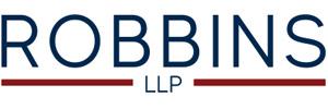 Robbins, LLP Logo
