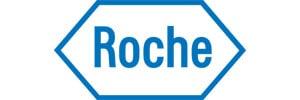 Roche Holding Ltd Logo