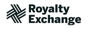 Royalty Exchange