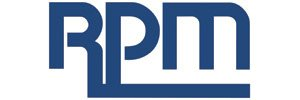 RPM International, Inc. Logo
