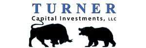 Turner Capital Investments Logo
