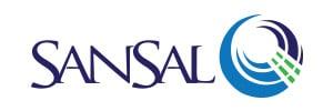 Sansal Wellness